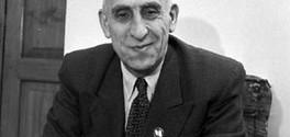 ۲۹ اردیبهشت را « روز استقلال و آزادی » نام بگذاریم