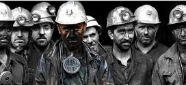روز کارگر را به کارگران ایران، این سربازان فداکار جبهه تولید تبریک می گوئیم