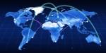o-globalization