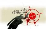 against-terrorism