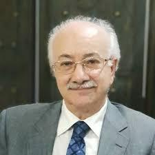 گفتگوی دکتر موسویان رئیس شورای مرکزی جبهه ملی ایران با رادیو عصر جدید