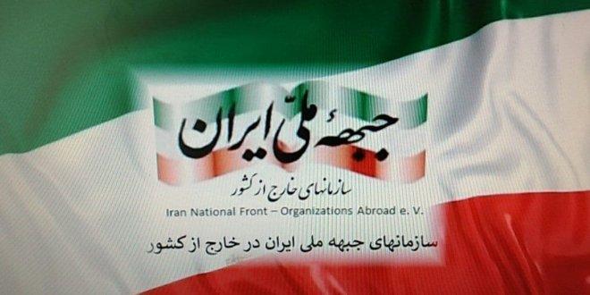 ویژگی های انتخابات آزاد و چرا مجلس موسسان و نه رفراندم؟